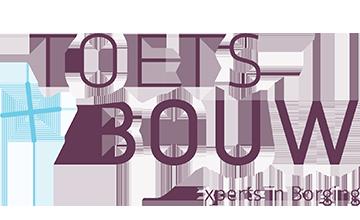 Toets + Bouw